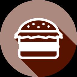 飲食物 素材牧場 無料 商用利用可のアイコン素材サイト